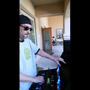 Las Vegas Emcee | G Wolf Productions DJ & MC Services