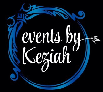 Events by Keziah - Event Planner - New York, NY
