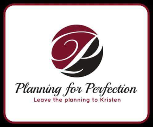 Planning for Perfection - Wedding Planner - Greenville, NC