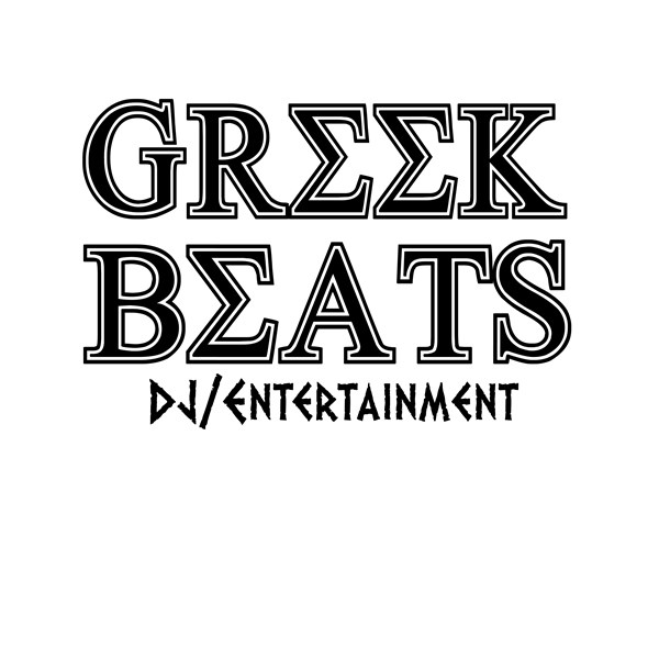 GreekBeats DJ / Entertainment - DJ - Carrollton, GA