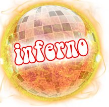 INFERNO! The ultimate Disco - 70's Tribute Band - 70s Band - Indianapolis, IN