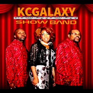 Kansas City Motown Band | KC GALAXY SHOW BAND