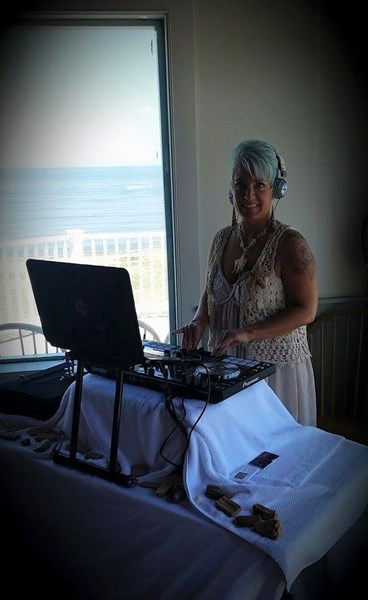 JUST HOW YOU LIKE IT STUDIOS - Event DJ - Annapolis, MD