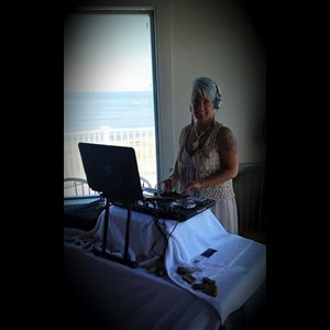 Rehobeth Latin DJ | JUST HOW YOU LIKE IT STUDIOS