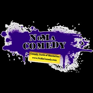 Greenwich Comedy Singer | NoMa Comedy