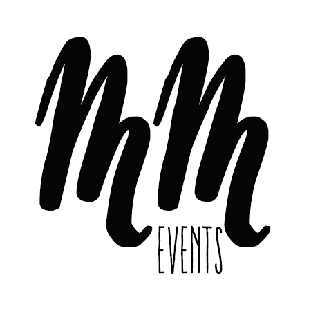 Monika Marie Event Planning, LLC - Event Planner - Waterford, MI