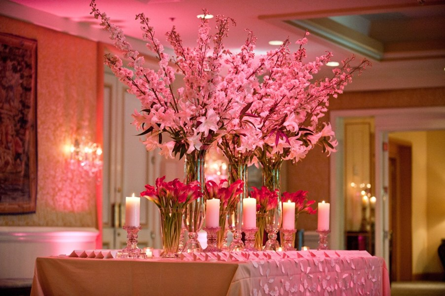 M & L Party Planning - Event Planner - Fort Lauderdale, FL