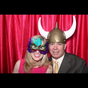 Columbus Photo Booth | Action Foto Booths