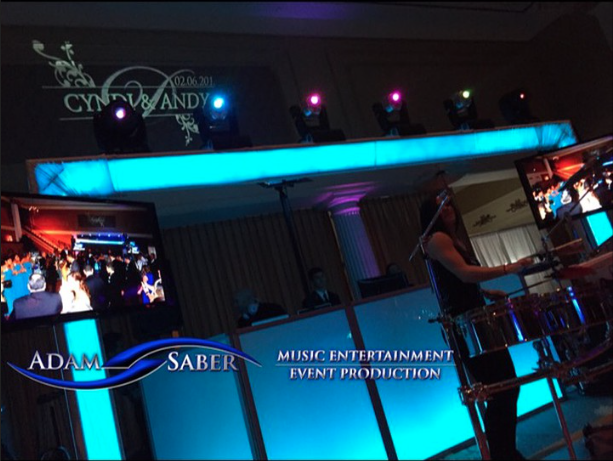 Adam Saber Event Entertainment - Mobile DJ - Matawan, NJ
