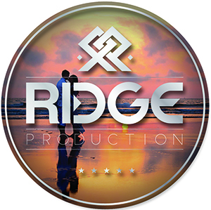 Ridge Production - Videographer - Westlake Village, CA