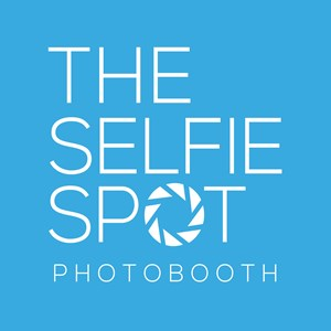 Toronto, ON Photo Booth | The Selfie Spot Photobooth