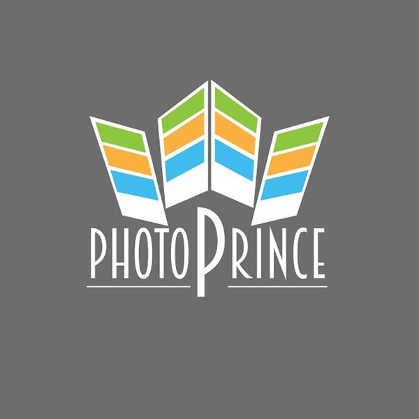 Photo Prince Photo Booth - Photo Booth - West Palm Beach, FL