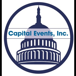 Tallahassee Event Planner | Capital Events, Inc
