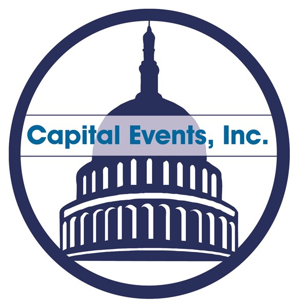 Capital Events, Inc - Event Planner - Tallahassee, FL