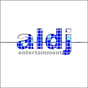 Sedalia House DJ | aldjentertainment