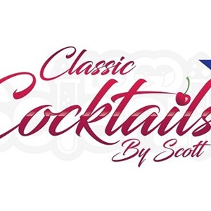 Chicago, IL Bartender | Classic Cocktails By Scott