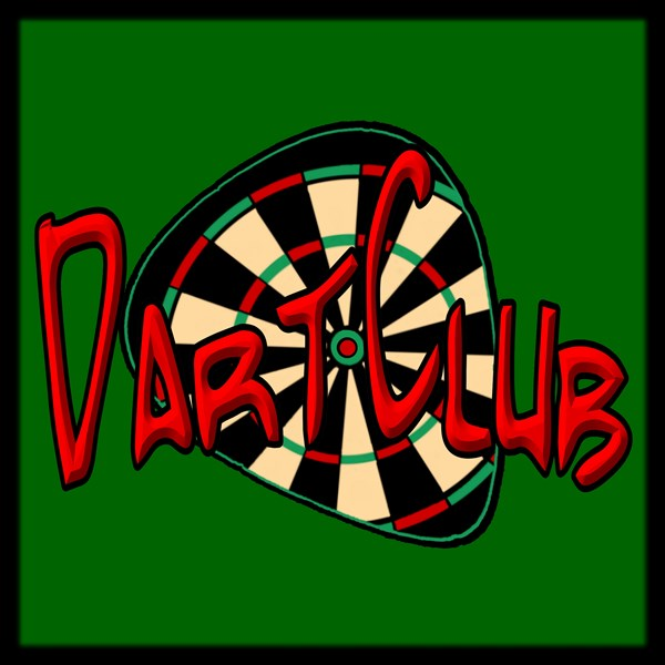 Dart Club Band - Rock Band - Rockville, MD