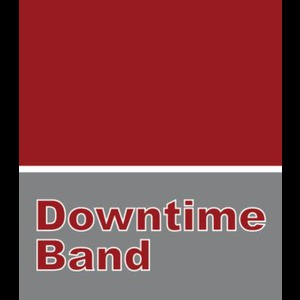 Cascade Dance Band | Downtime Band