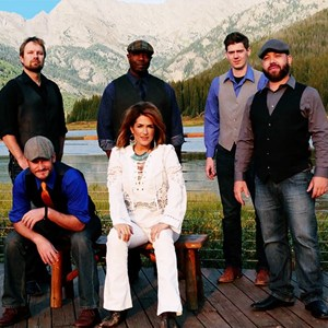 Ocate Country Band | Premium Diesel