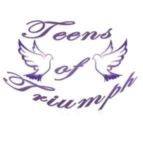 Atlanta Gospel Choir | Teens of Triumph