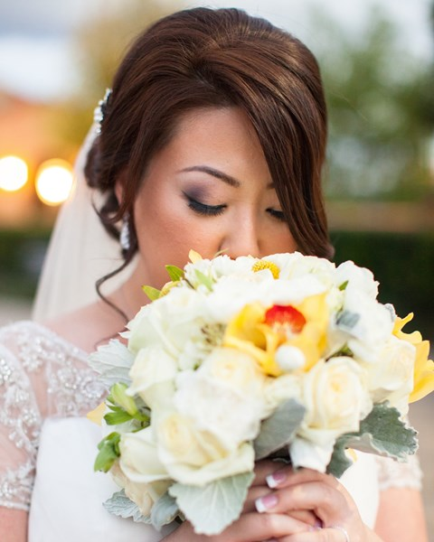 Chic Statement Weddings & Events - Wedding Planner - Los Angeles, CA