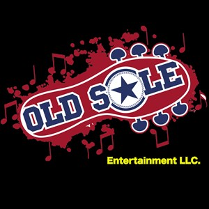 Baton Rouge Karaoke DJ | Old Sole Entertainment LLC
