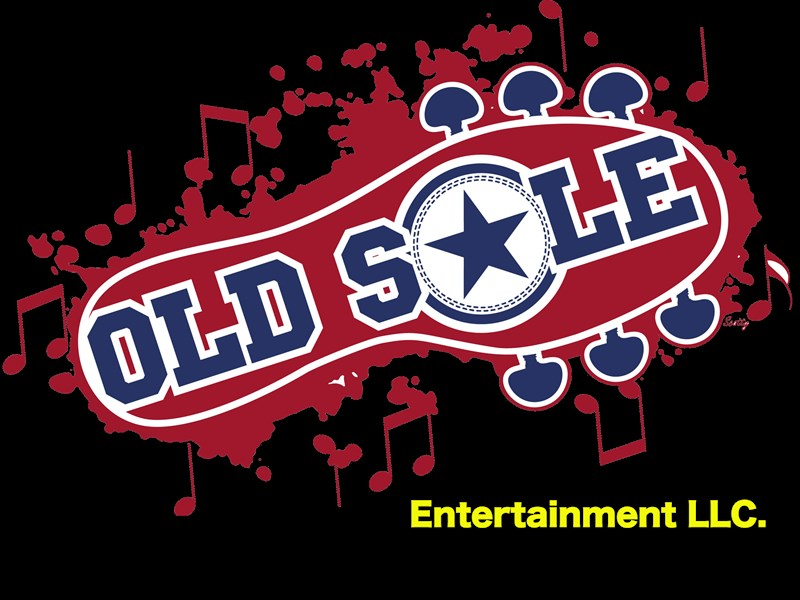Old Sole Entertainment LLC - Event DJ - Baton Rouge, LA