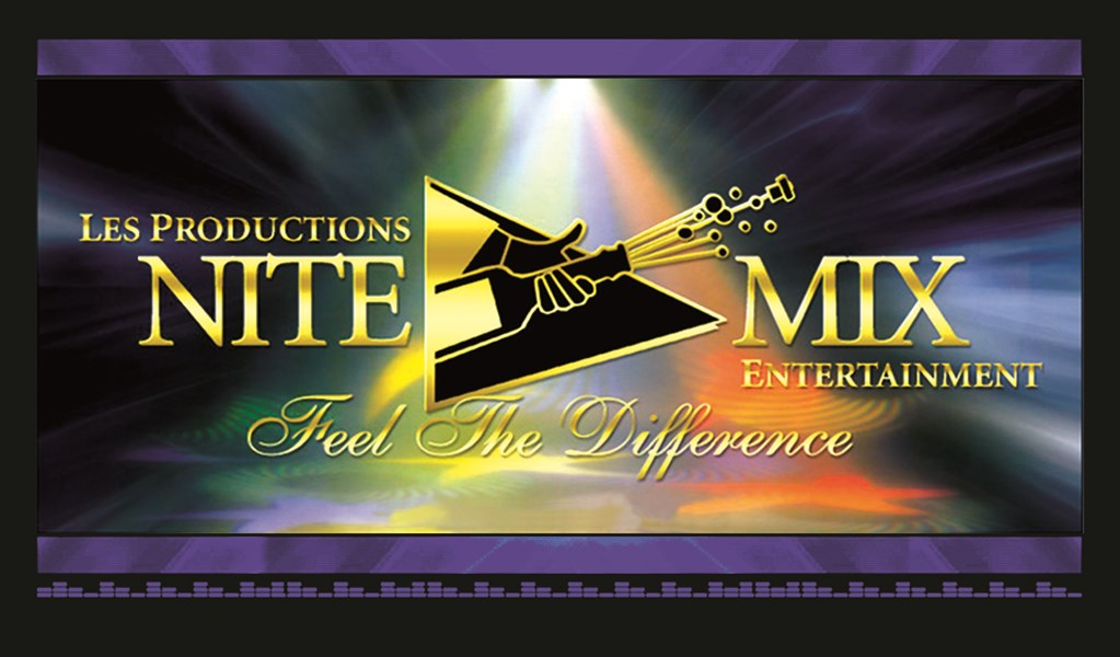 Nite Mix Entertainment - Mobile DJ - Montreal, QC