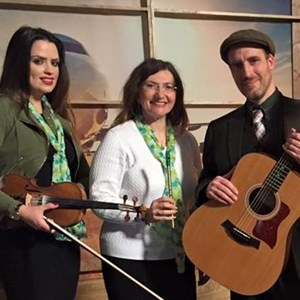 Newport News Irish Band | Capital Celtic: #1 Irish Band in Virginia/MD/DC/PA