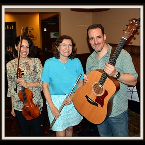 Virginia Irish Band | Capital Celtic