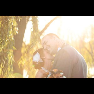 Kimberly Wedding Photographer | Film Monkey