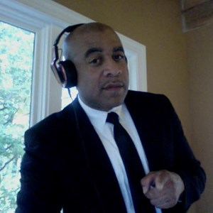 Arlington Radio DJ | KJ Entertainment