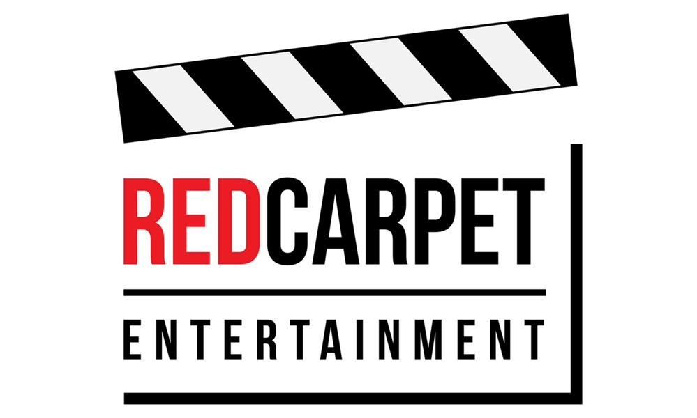 Red Carpet Entertainment - Photo Booth - Pottstown, PA