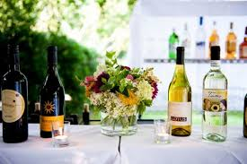 Mix It Up Events Unlimited - Bartender - Peekskill, NY