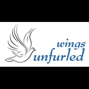 Burlington Animal For A Party | Wings Unfurled