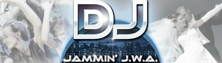 Jammin' J.W.A. Productions