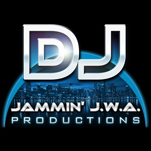 Peoria Wedding DJ | Jammin' J.W.A. Productions
