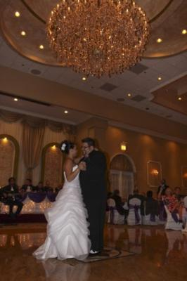 Jammin' J.W.A. Productions | Romeoville, IL | DJ | Photo #8