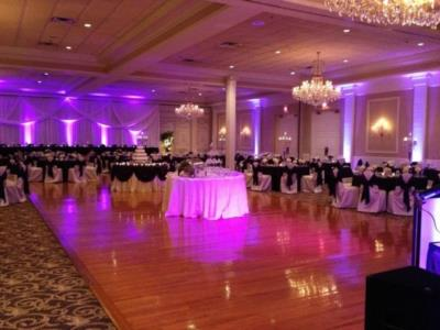 Jammin' J.W.A. Productions | Romeoville, IL | DJ | Photo #2