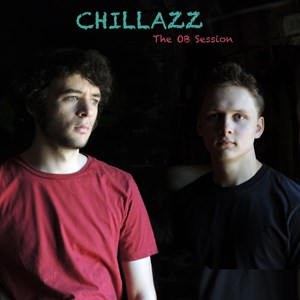 Ellenville Dixieland Band | Chillazz