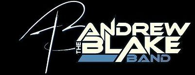 Andrew Blake Band - Cover Band - Schaumburg, IL