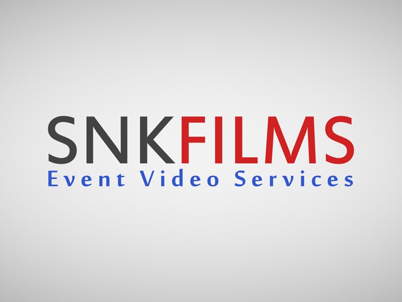 SNKFILMS - Videographer - Sugar Land, TX