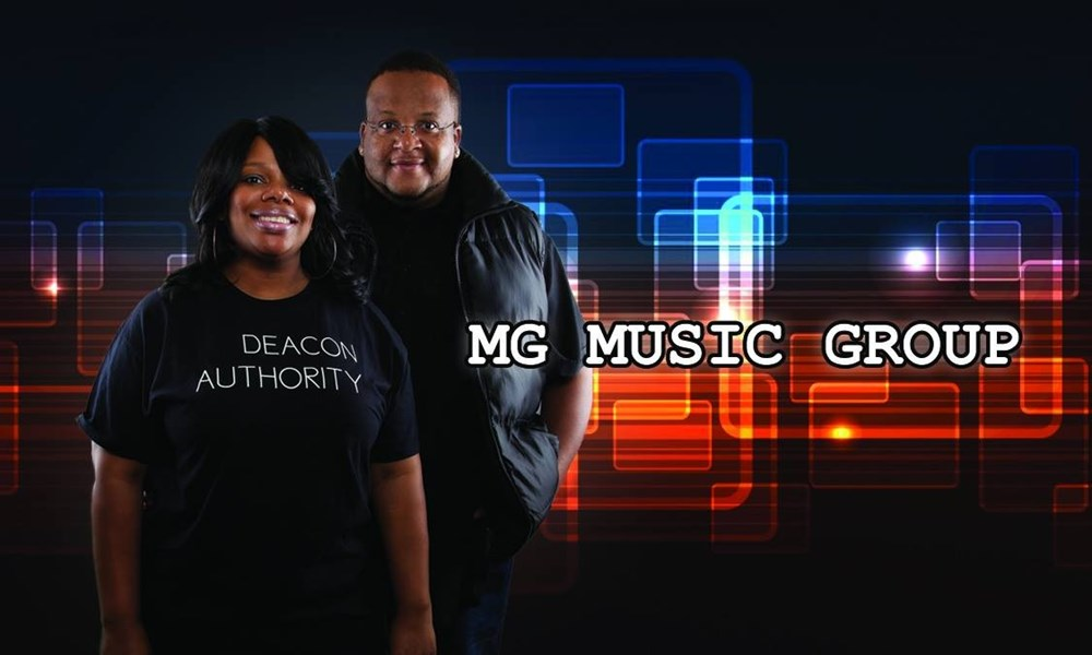 MG Music Group - Mobile DJ - Greensboro, NC