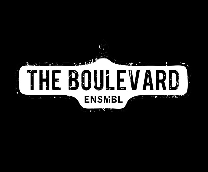 The Boulevard Ensemble - Jazz Ensemble - Durham, NC
