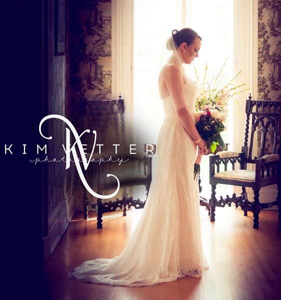 Kim Vetter Photography - Photographer - Nashville, TN