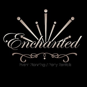 Palm Springs Face Painter | Enchanted Memories Events & Parties