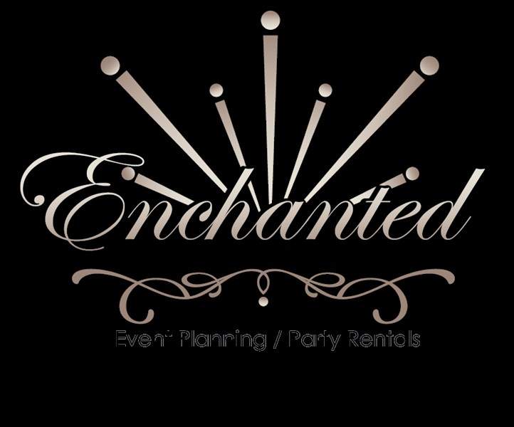 Enchanted Memories Events & Parties - Face Painter - Palm Desert, CA