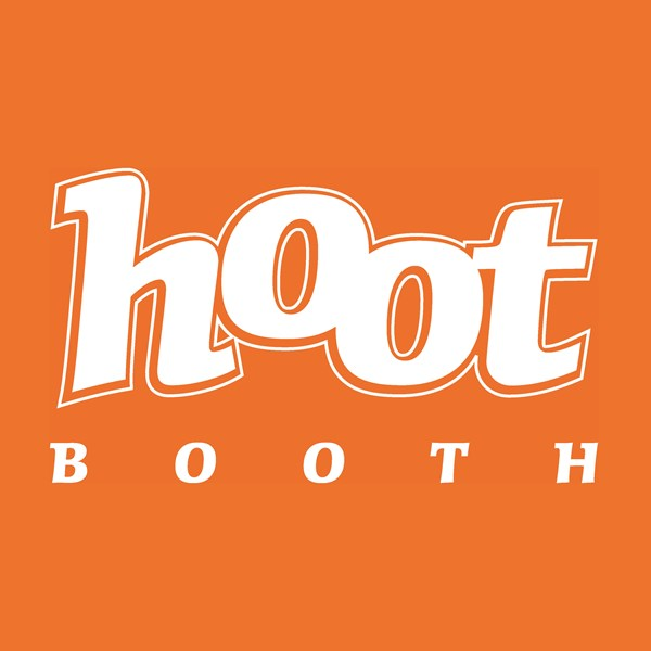 Hoot Booth - Photo Booth - Calgary, AB