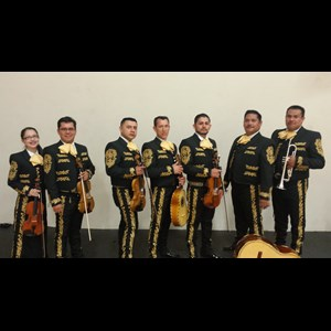 Washington Mariachi Band | Mariachi Monarcas