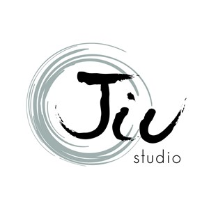 New Carlisle Wedding Videographer | JiuStudio Videography